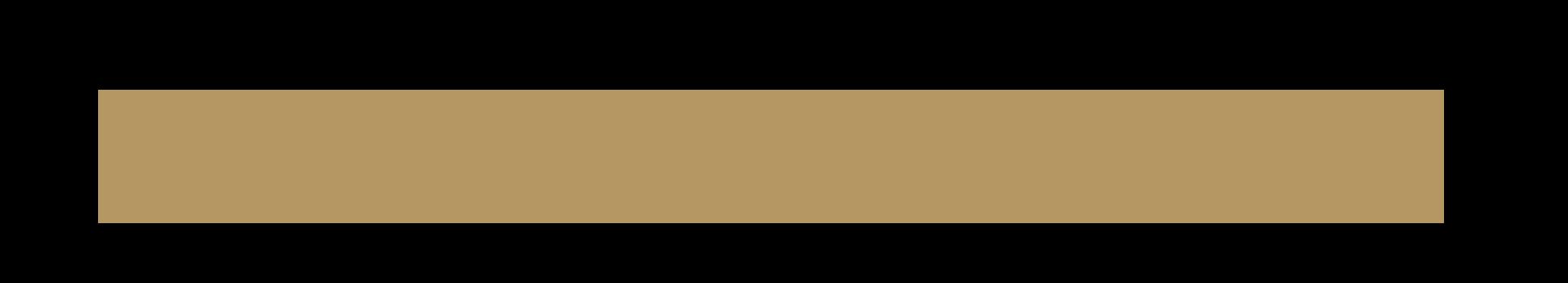 Schriftzug d'Lamp'nfieberer