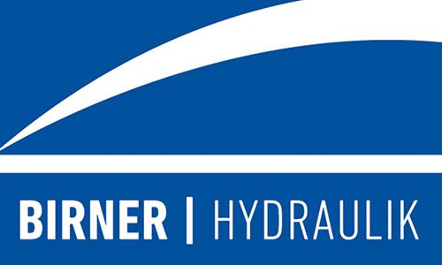 Birner Hydraulik
