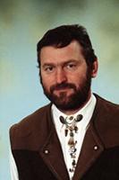 Konrad Schlagbauer