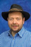 Roger Stijns