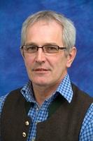 Karl Voreck